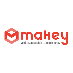 makey-makerkamp
